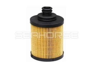 フィアットCarのための5650367中国Autoparts Oil Filter