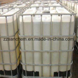zuur van Methanoic van de Rang van het Mierezuur van 85% 90% het Industriële die in Textiel, Leer wordt gebruikt