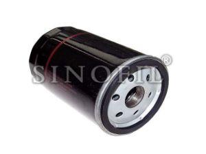 Filtro dell'olio W719/30