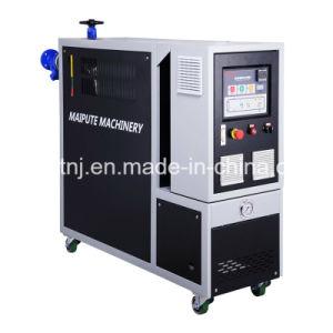 난방 (MPWH-20)를 위한 물 유형 형 온도 조절기