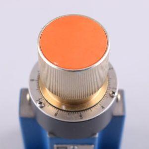 Saída de fábrica 2frm10-21-50L/2frm6b76-2X-16qmspeed da Válvula de Controle
