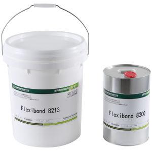 Colle polyuréthane pour Honeycomb et Sandwich Flexibond Stuctural collage (8213)