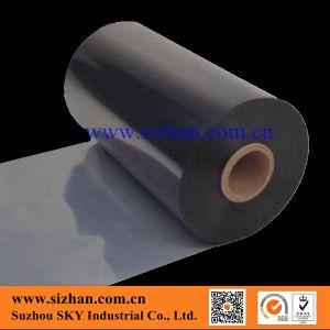 VMPET Film de protection pour la fabrication de sacs de blindage statique