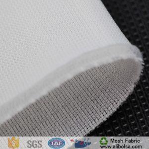 China impressão personalizada de produtos orgânicos de têxteis de algodão grosso
