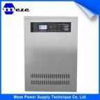 250kVA de statische Automatische Regelgever van het Voltage, SCR 120kVA Stabilisator van het Voltage van het niet-Contact van de Controle de Statische