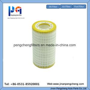 최신 판매 차 기름 필터 A0001802609