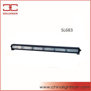 48W LED Plattform-Warnleuchten-Serie (SL683)