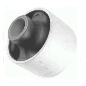 De Ring van het Wapen van de Controle van de Delen van de leiding voor Mercedes-Benz W221 C216 2213330814