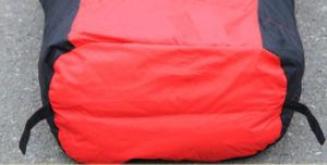 アヒルの寝袋の中国の北極白い製造業者