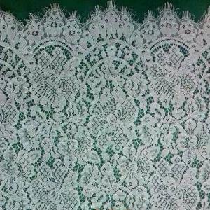 Alta Qualidade preço bom tecido Lace (com certificação OEKO-TEX)