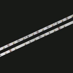 Indicatore luminoso di striscia flessibile del Ce 30 LEDs/M SMD 1210 IP68 LED dell'UL