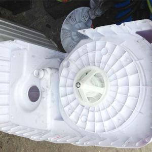 Moldes de Injeção de Plásticos do molde do Engradado