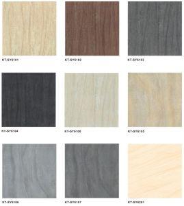 tegels van de Vloer van de Oppervlakte van het Porselein van 600*600mm de Matte Openlucht van Foshan