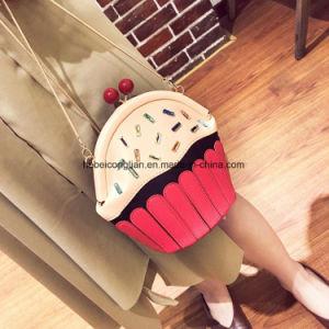 Populaire Neigende Shell van de Zak van Boston van Dame Handbag Handtas Zak