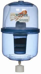 Purificador de agua (MQ-200A)
