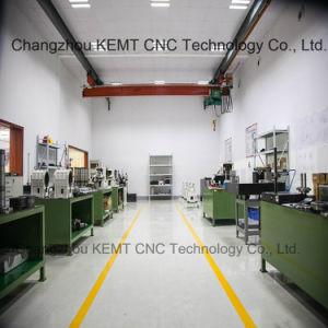 Mt52dl-21t High-Efficiency und High-Precision CNC-Bohrung und Fräsmaschine