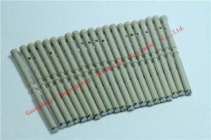 SMT Spare Parts Adnph8180富士XP142/XP143 Pin 68.7mm