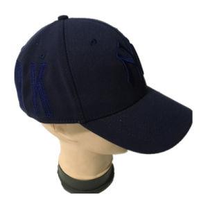 (LFL14005)スパンデックスの適用範囲が広く新しい方法時代のスポーツの帽子