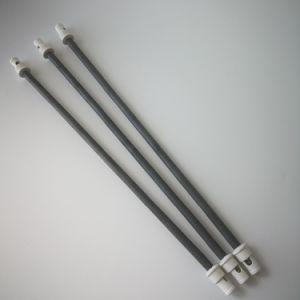 サウナ部屋のための陶磁器の赤外線管のヒーター