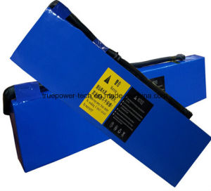 E 스쿠터를 위한 고품질 LiFePO4 건전지 36V15ah