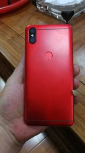 Celulares Telefonia Movil celular X2 Smart Phone 5.72 Smartphone WCDMA