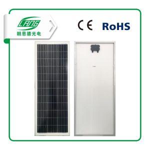 Новые прибыли непосредственно на заводе хорошего качества 85 Вт Солнечная панель