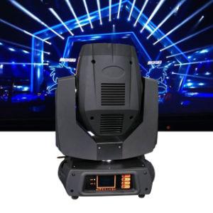 Китай решительно на заводе мощный 260 Вт DMX этапе лампа для дискотека и бар