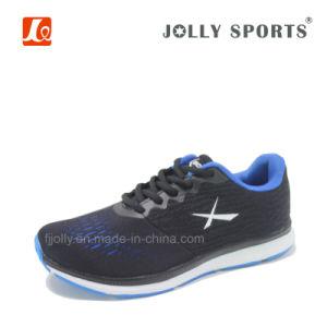 Hommes Femmes Flyknit Sneaker respirant sport chaussures running