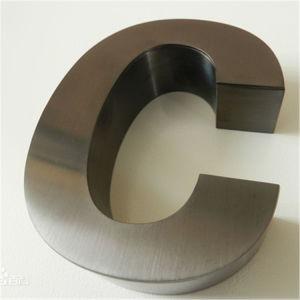 金属のステンレス鋼の黄銅アルミニウムのための300W YAGレーザーの溶接工1064nm