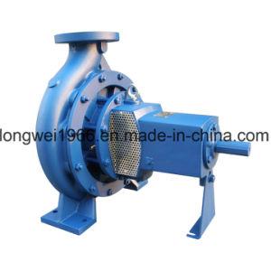 圧力ポンプ(XA 150/20)