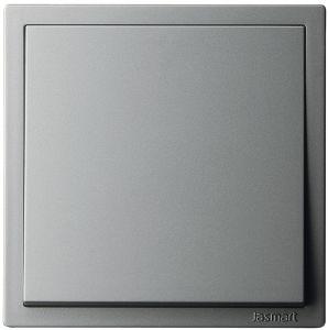 16AX 1 piste avec la fluorescence de l'interrupteur