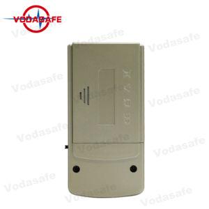 Mini GPS/Glonass/Galileol1/L2 emittente di disturbo a due bande Pk312, inceppantesi per GPS/Glonass/Galileol1/L2