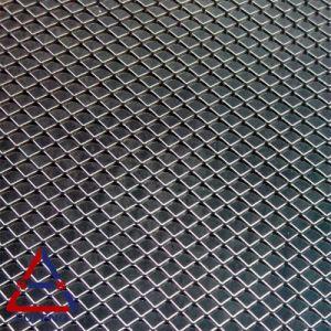 Het buiten Geperforeerde Comité van de Bekleding van de Muur Aluminium