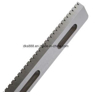中国の製造業者のサイズ515mmのフィルムカッターのペーパー刃物