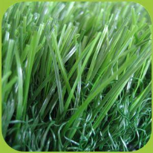 Het Modelleren van het Gras van de Sporten van het Gebied van de Voetbal van Flyon Iaaf Verklaard Kunstmatig Kunstmatig Gras