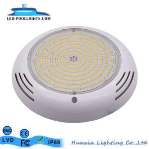 Huaxia IP68 LEDのプール水中Light Piscina De Luz LED