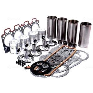 Générateur Diesel pièces de rechange pour moteurs Diesel Perkins