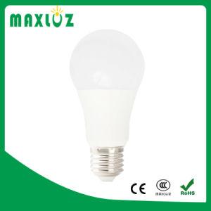 A70 15W luz de LED com preço barato E27