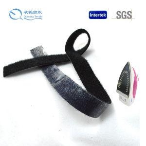 Het op zwaar werk berekende Tweezijdige Bevestigingsmiddel van de Lijn van de Band Plastic