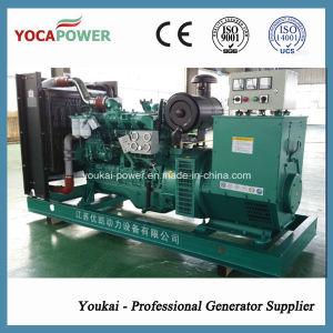 300kw de Reeks van de Generator van de Macht van de Generator van de dieselmotor