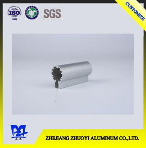 Het anodiseren de Industriële Uitdrijving van het Aluminium