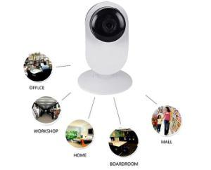 Di PTZ 64GB di deviazione standard della scheda mini WiFi videosorveglianza del video del IP di obbligazione del CCTV del USB