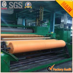 Prodotto non intessuto biodegradabile della tessile dei pp Spunbond