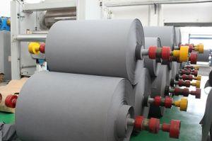 Nonasbestos Papierdichtung für Powertrains