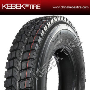 Best Chinese Brand Truck Tire 12r22.5 1200r24 1200r20