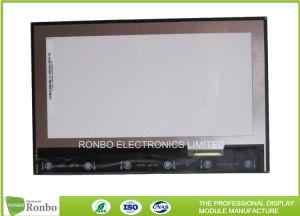 Bp101WX1 - 206 10,1-дюймовый ЖК-экран ноутбука, Lvds 40 контакт на экране портативного компьютера
