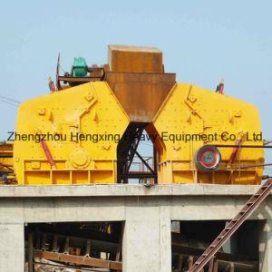 Дробилка известняка для здания дороги (PF-1315)