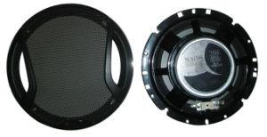 スピーカーまたは車の音声または車のウーファーか車のスピーカー