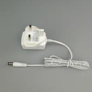 TUV CB EN60950 AC адаптер постоянного тока 220V для 12V 1200 Ма источник питания