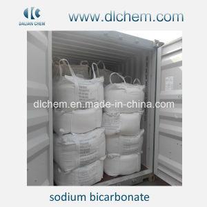 Food Grade 99%Min bicarbonato de sodio con el mejor precio